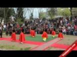 23 Nisan Ulusal, Egemenlik Ve Çocuk Bayramı Düzce'de Kutlanıyor