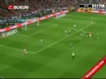 Benfica 2-0 Sporting Lizbon Maç Özeti Ve Golleri