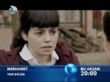 Merhamet Dizisi 11. Bölümü Saat 20:00'dan İtibaren Kanal D'den Canlı Yayınlanacak