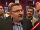 Ahmet Gündoğdu: Terörün Bitmesi İçin Diziler Konsept Değiştirmeli
