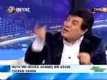 Coşkun Sabah: Hülya Avşar'a Beslediğim Bir İntikam Duygusu Yok
