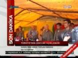 Murat Karayılan Açıklaması (Murat Karayılan Basın Toplantısı ) PKK Kandil