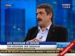 Ahmet Faruk Ünsal: PKK'nın bittiğini düşünürsek yanılırız
