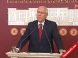 MHP'li Mehmet Şandır'dan Kandil tepkisi