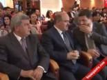 Hüseyin Çelik: MHP ile BDP birbirini besleyen partilerdir