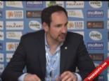 FIBA Erkekler Eurochallenge Kupası