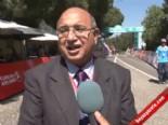 49. Cumhurbaşkanlığı Türkiye Bisiklet Turu Sonuçlandı