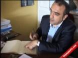 AK Parti Diyarbakır Milletvekili Cuma İçten Dicle'de