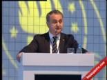 3. Uluslararası Eğitim Forumu Ankara'da