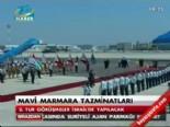 Mavi Marmara tazminatları