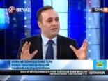 Ahmet Reyiz Yılmaz: İsrail NATO'ya Girecek, Türkiye Bunu Hızlandırmalı