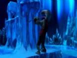 Karlar Kraliçesi Filmi Dublajlı Fragman