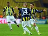 aykut kocaman - Fenerbahçe Lazio Maçı Star TV'den Canlı Yayınlanacak