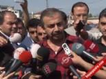 Sırrı Süreyya Önder: Ne Bahçeli Mi Burada?