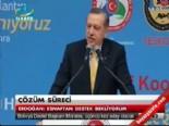 kredi destegi - Erdoğan 'İçki Ahi'nin afetidir'