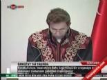 danistay - Danıştay 145 yaşında