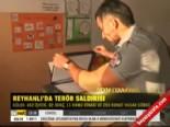 bulgaristan - Bulgaristan'da genel seçim