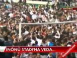 Maç öncesi olaylar çıktı  online video izle