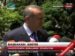 Erdoğan: Kılıçdaroğlu Hesabını Verecek