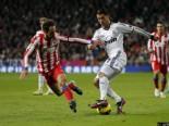 Real Madrid Atletico Madrid: 1-2 Maç Özeti (Kral Kupası Final)