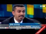 Mehmet Baransu:Yıldırım Demirören Kirli Bir Adam