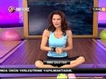 ebru salli ile pilates - Ebru Şallı İle Pilates (Plates) Ebruli 21.05.2013