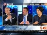 AKP'li Çakır: 'Alkolü yasaklamadık'