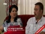Ali Ayşe'yi Seviyor  - Ali Ayşe'yi Seviyor 18. Bölüm Fragmanı