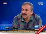 BDP'li Önder: Ailemin yarısından fazlası CHP'li