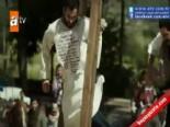 Tatar Ramazan  - Tatar Ramazan 6. Bölüm 2. Fragmanı