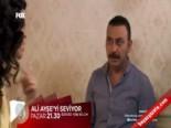 Ali Ayşe'yi Seviyor  - Ali Ayşe'yi Seviyor 18. Bölüm 2. Fragmanı