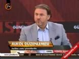 Bulut: Türk Halkı Başbakan Erdoğan'a sahip olduğu için çok şanslı