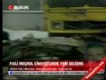 turgut ozal - Faili meçhul cinayetlerde yeni gelişme