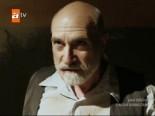 iskence - Tatar Ramazan Dizisi 6. Bölüm: Kirmastılı'ya İşkence