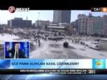 Ahmet Reyiz Yılmaz: Türkiye çökerse Amerika biter