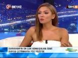 Kenan Erçetingöz'le Yüz Yüze 10.06.2013 Duygu Çetinkaya