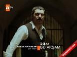 Tatar Ramazan Dizisi 7. Bölüm: Tatar Ramazan Hapishaneyi Bastı