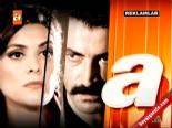 ATV - Karadayı 36. Bölüm Fragmanı (Sezon Finali) İzle
