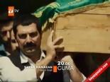 Tatar Ramazan Dizisi 9. Bölüm Fragmanı (Sezon Finali) İzle