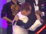 bulgaristan - Popstar 2013'ün Birincisi Belli Oldu (Popstar'da Muhteşem Final)