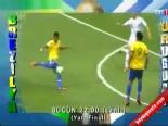 Brezilya Uruguay Maçı TRT 1 ve TRT 1 HD'den Canlı Yayınlanacak
