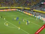 Uruguay-İtalya Maçı TRT 1'den Canlı Yayınlanacak