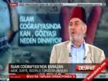 Kadir Mısıroğlu: İslam Birliği Mümkün Mü?