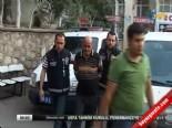 BDP'li Belediye Başkan Yardımcısı Abdüllatif Ç. Gözaltına Alındı