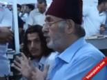 Kadir Mısıroğlu - Ümmet Ayağa Kalkıyor