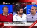 Hasan Kaya: Kemal Kılıçdaroğlu, Alevilerin Önünü Kapattı