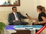 Rotamız Türkiye - 'Akbulut Emlak Ofisi'
