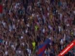Lyon'lu Oyuncu İnanılmaz Gol