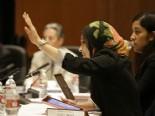 ABD'de Müslüman Kızın (Sadia Safiuddin) Başarısı