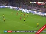Borussia Dortmund - Bayern Münih: 4-2 Maç Özeti